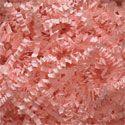 Light Pink Crinkle Cut 10lb Box    Price:$24.50