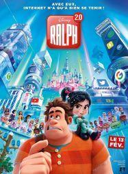 Telecharger Ralph 2.0 sur Zone Telechargement Disney Pixar, Film Disney, Disney Art, Disney Style, Disney Magic, 2018 Movies, Hd Movies, Movies Online, Movie Tv
