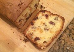 Rém egyszerű gyümölcskenyér How To Make Cake, Banana Bread, Food, Christmas Cakes, Drink, Powdered Sugar, Xmas Cakes, Beverage, Essen