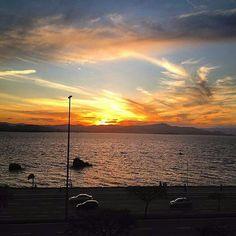 Beira Mar Norte
