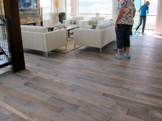 love these floors (Utah Valley parade of homes 2011)