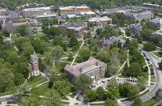 1000 Images About Michigan State University On Pinterest
