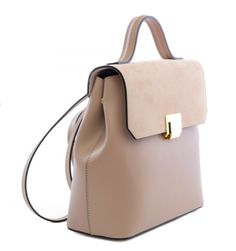 Leather Backpack, Backpacks, Street, Outfit, Party, Blog, Fashion, Outfits, Moda