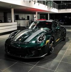 PTS Picture Thread - Page 17 - Rennlist - Porsche Discussion Forums Porsche 991 Gt3, Porsche Carrera, Porsche Sports Car, Porsche Cars, Mercedes Wallpaper, Best Luxury Cars, Super Sport Cars, Power Cars, Lamborghini Gallardo