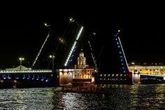 Dvortsoviy most