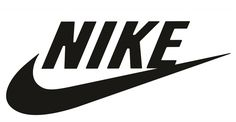 Nike plătește 120 milioane euro anual pentru Real Madrid ca să renunțe la Adidas - http://tuku.ro/nike-plateste-120-milioane-euro-anual-pentru-real-madrid-ca-sa-renunte-la-adidas/