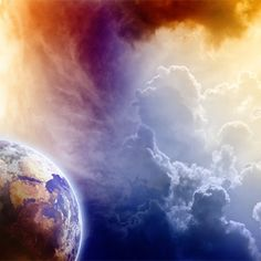 End Times Prophecy Is Unfolding Right Before Our Eyes By Geri Ungurean http://www.raptureforums.com/2015/02/24/end-times-prophecy-is-unfolding-right-before-our-eyes/
