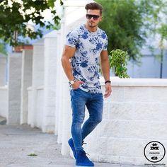 Mens Fashion Guide — via Instagram http://ift.tt/1Oe8Wya Mais