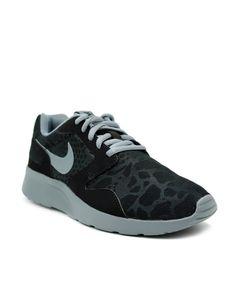 Nike Roshe Run Roja Mujer