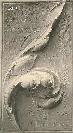 Acanthus-plate13-Renaissance_French-lg