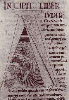 12c source on Tentorium site - HISTORICAL TENTS