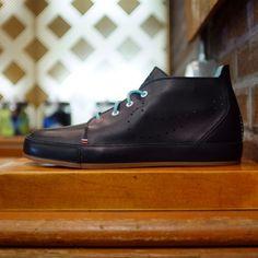 Nike Shoe - I want.