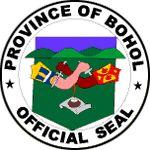Summer's near! Anyone up for a Baguio City escapade? :)
