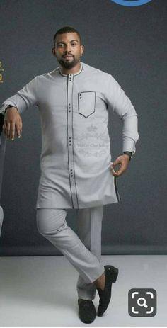 Latest African Wear For Men, Latest African Men Fashion, African Shirts For Men, Nigerian Men Fashion, African Dresses Men, African Attire For Men, African Clothing For Men, Ankara Fashion, African Women