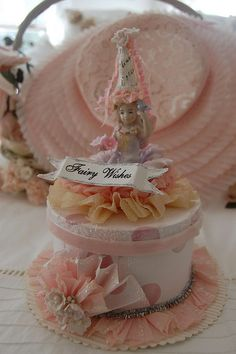 FairyBox