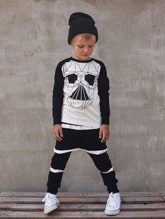 (^o^) Kiddo (^o^) Fashion - Mainio aw 2014 2015