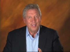 """HOPE: A Minute With John Maxwell, Free Coaching Video - """"Leaders are dealers in hope."""" ~ Napoleon"""