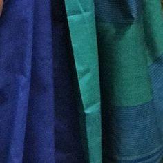 Items similar to Pure Cotton Silk Saree With Contrast Pallu/ green saree/ designer saree/ saree for women/ indian saree/ wedding saree/ saree blouse/ saree on Etsy Maroon Saree, Grey Saree, Orange Saree, Yellow Saree, Black Saree, Khadi Saree, Raw Silk Saree, Satin Saree, Pure Silk Sarees