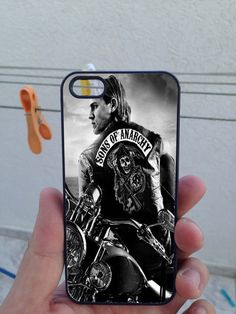 Hey, I found this really awesome Etsy listing at https://www.etsy.com/listing/194788767/jax-teller-sons-of-anarchy-case-for
