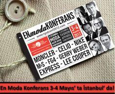 5. İstanbul Moda Hazır Giyim Konferansı     http://www.morjeemoda.com/morjeemoda-guncel-haberler/moda-fuarlari/5-istanbul-moda-hazir-giyim-konferansi