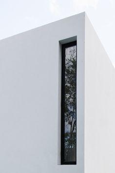 Galeria de Casa Garcias / Warm Architects - 13
