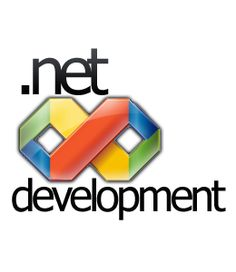 Custom software web and Client #Server applications for clients based on #DOTNETFramework.