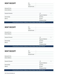 Service Contract Template | Free Contract Templates - service ...