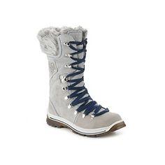Shop  Santana Canada Melita Snow Boot