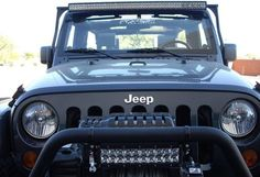Don't think you have to go fast for a tree to penetrate the firewall. If speeding as you say, then the tree would've went through the poor fellow Best Led Light Bar, Led Work Light, Led Light Bars, Work Lights, Light Up, Bar Lighting, Land Cruiser, Beams, Jeep