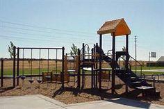 Summerhill Park Parks, Parkas