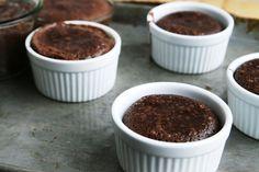 lava cake 10