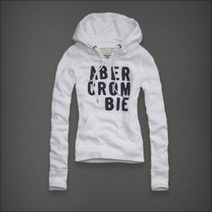 ralph lauren polo outlet Abercrombie and Fitch Womens Hoodies 7636 http://www.poloshirtoutlet.us/