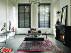 129 beste afbeeldingen van woonkamer vloerkledenloods interior