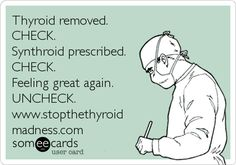 LMAO I freaking adore this e card more than any of the thousands of others I've entertained myself with! 👌👍😘😍☺️😂😂😭😭✌️😂👍😭✌️☺️😂 Milhoan think it's funny? Dental Humor, Medical Humor, Nurse Humor, Dental Hygiene, Funny Medical, Medical Assistant, Pharmacy Humor, Funny Dentist, Psych Nurse