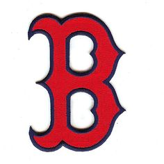 Red Sox spring training is coming.