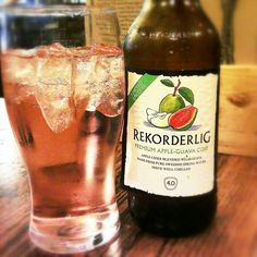 Cider Bars & Pubs in London - Sorted By Tube Station!