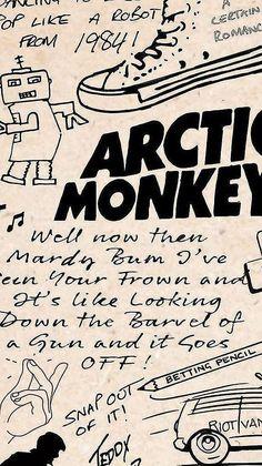 Aesthetic Grunge, Aesthetic Vintage, Aesthetic Photo, Aesthetic Art, Aesthetic Pictures, Aesthetic Colors, Tumblr Wallpaper, Screen Wallpaper, Wallpaper Quotes