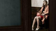 Miu Miu S/S 2015 #perfectbag