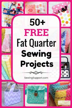 Sewing Projects using Fat Quarters. free fat quarter projects, tutorials, and diy sewing projects. Make bags & purse Fat Quarters, Gifts For Teen Boys, Gifts For Teens, Nancy Zieman, Sewing Patterns Free, Free Sewing, Sewing Ideas, Hot Pads, Fat Quarter Projects