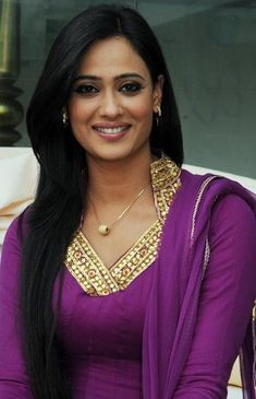Beautiful Bollywood Actress, Most Beautiful Indian Actress, Whatsapp Dp Girls, Shweta Tiwari, Deepika Singh, Star Actress, Heroine Photos, Beauty Full Girl, Beauty Women
