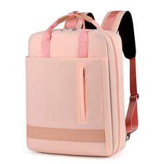 SwissGear Imperméable Polyvalent MacBook Ordinateur Portable Sac à dos randonnée sac de voyage cartable