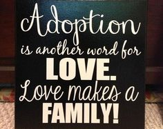 adoption Art Fine - Bing images