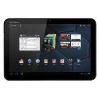 JUST ADDED: Motorola Xoom Tablet Parts - Motorola Replacement Parts/Repair Parts/Spare Parts/Accessories - Laptop Parts Expert