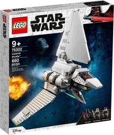 Lego Star Wars, Star Wars Set, Star Wars Toys, Luke Skywalker, Darth Vader, Sith Lord, Jouet Star Wars, Figurine Lego, Sabre Laser