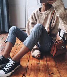 Tips para usar ropa de verano en otoño y ahorrar un poco
