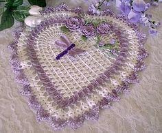 toalha,+croche,+artesaanto,+toalha+croche,+toalha+mesa,+Toalhas+de+mesa+de+croche.jpg (389×322)