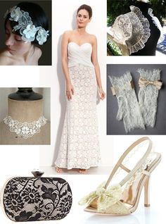 cdc6490ae4ce Shoes Archives - The Broke-Ass Bride  Bad-Ass Inspiration on a Broke-Ass  Budget
