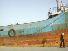 133 Best Aqua And Rust Images On Pinterest Colors Aqua