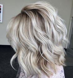 70 Devastatingly Cool Haircuts for Thin Hair Hair 70 Devastatingly Cool Haircuts for Thin Hair Thin Hair Haircuts, Cool Haircuts, Hairstyles Haircuts, Cool Hairstyles, Braided Hairstyles, Frontal Hairstyles, Medium Bob Hairstyles, Casual Hairstyles, Pixie Haircuts