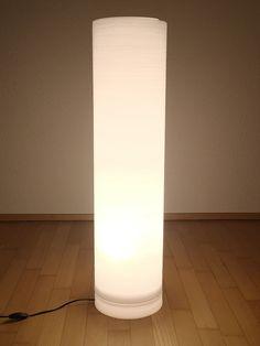 Lampen - Roboprint Lighting, Home Decor, Bedside Lamp, Floor Lamp Base, Decoration Home, Light Fixtures, Room Decor, Lights, Lightning